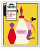 Snor-Snorgids voor vrouwen van 50+