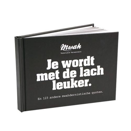mwah-boek-je-wordt-met-de-lach-leuker