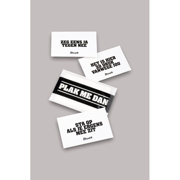 mwah-plak-me-dan-stickers