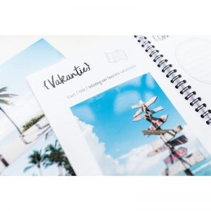 zoedt-vakantiedagboek