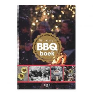 Winter-bbqboek