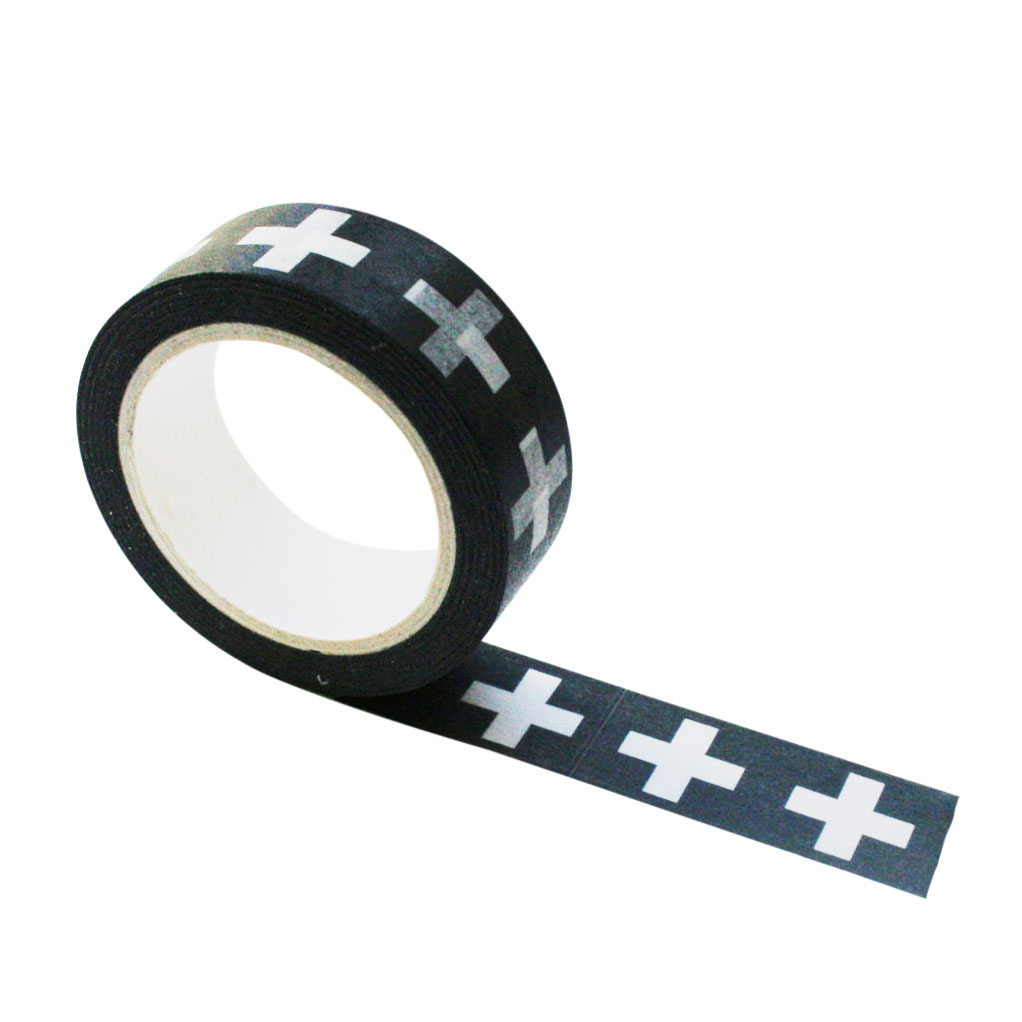 Zoedt-Masking-tape-grote-plus