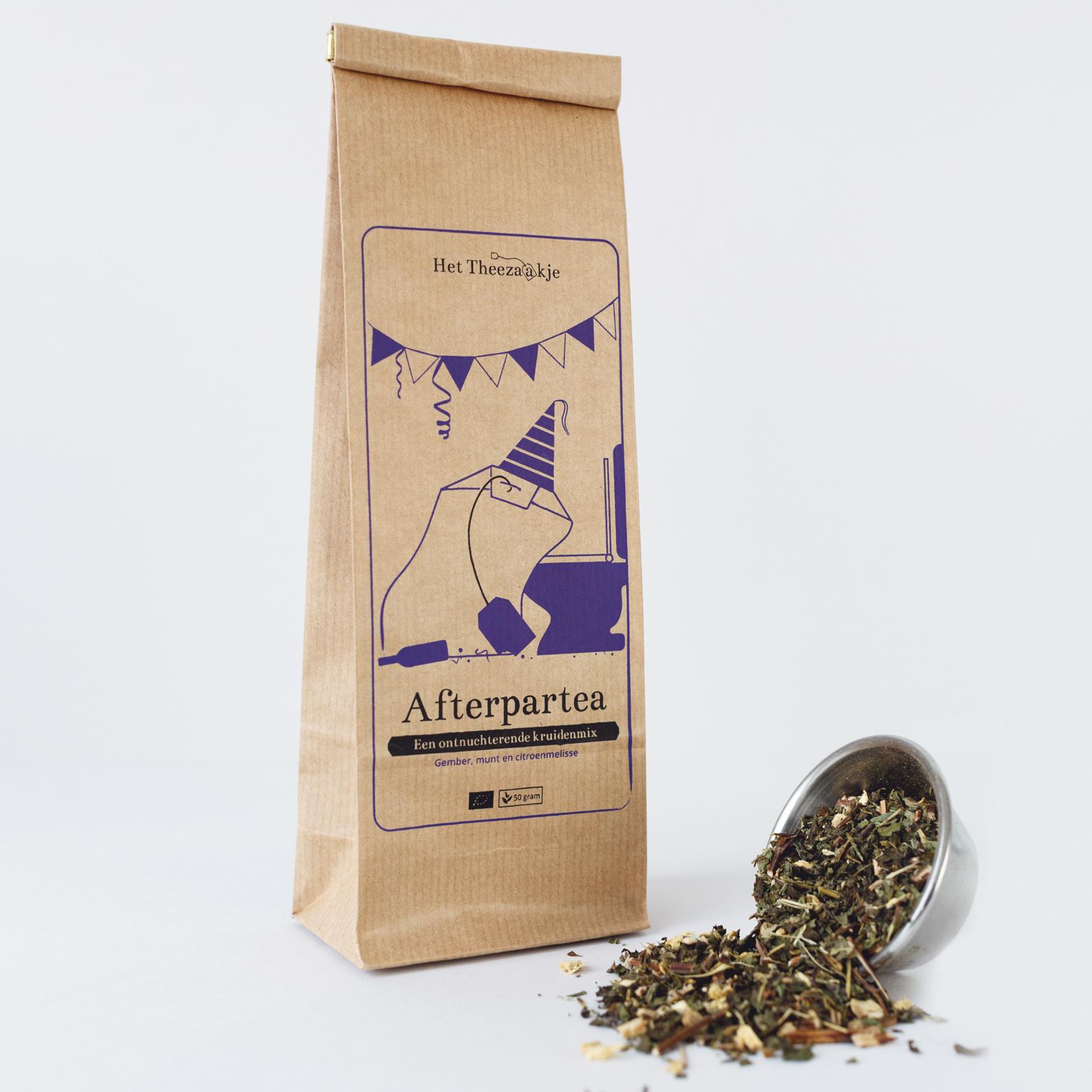 het-thee-zaakje-afterpartea