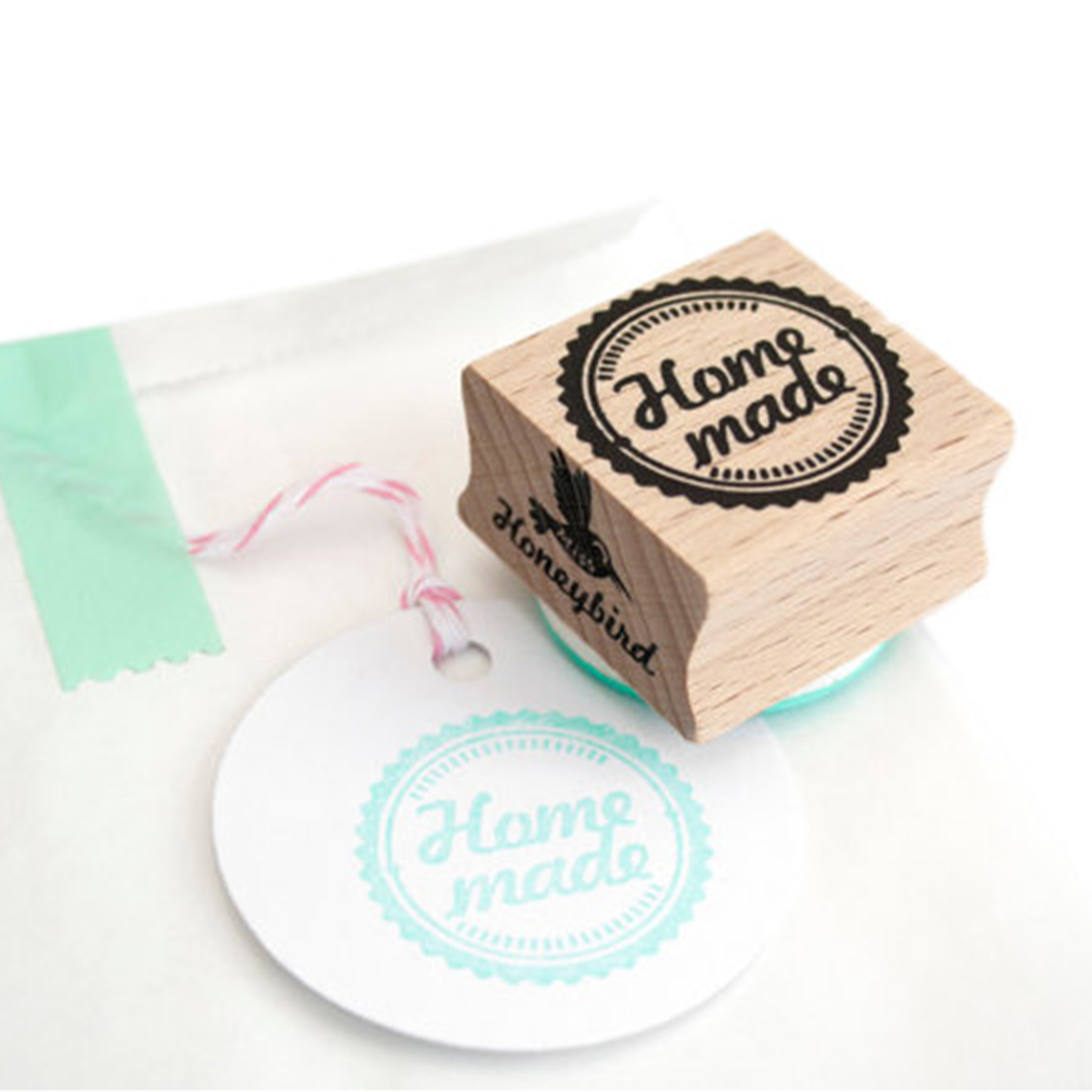 miss-honey-bird-stempel-home-made