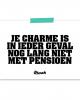 mwah-charme-pension