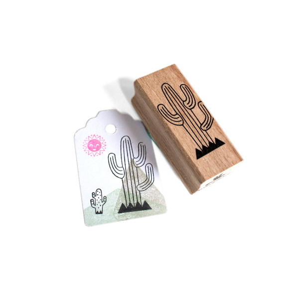 miss-honey-bird-stempel-cactus