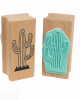 miss-honey-bird-stempel-cactus