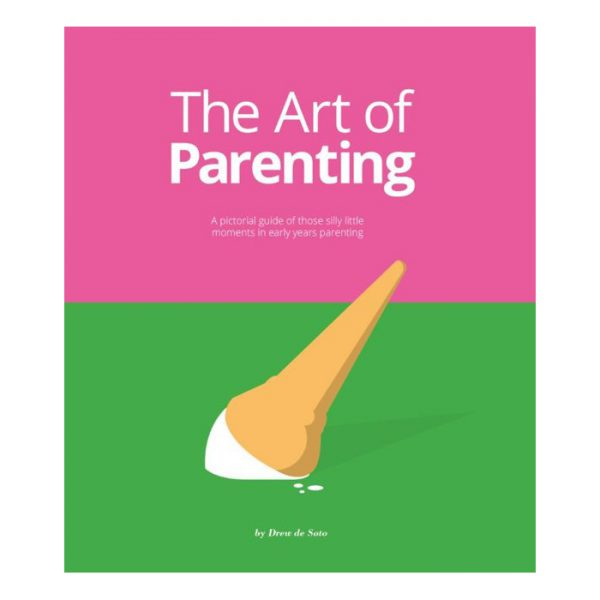 bis the art of parenting