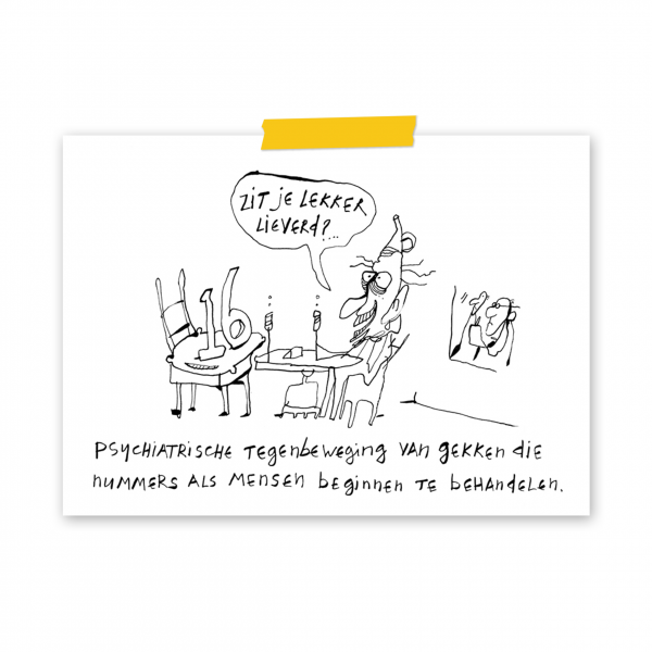 Argibald-psychiatrische-tegenbeweging