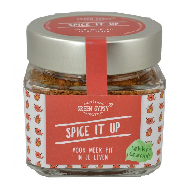 spice-it-up