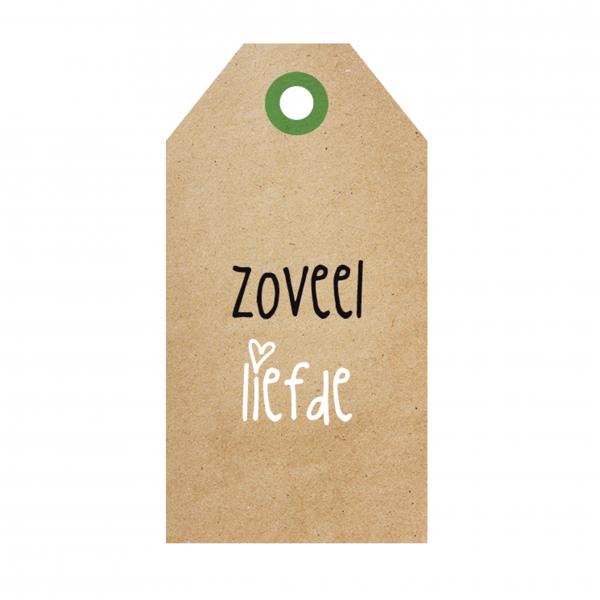 Zinvol-ZG32-zoveel-liefde