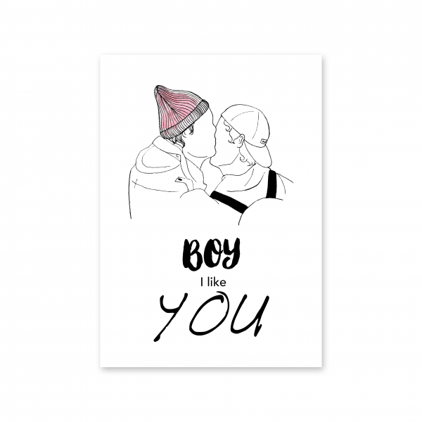 couple-boys-a4