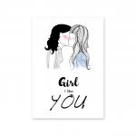 couple-girls-a4