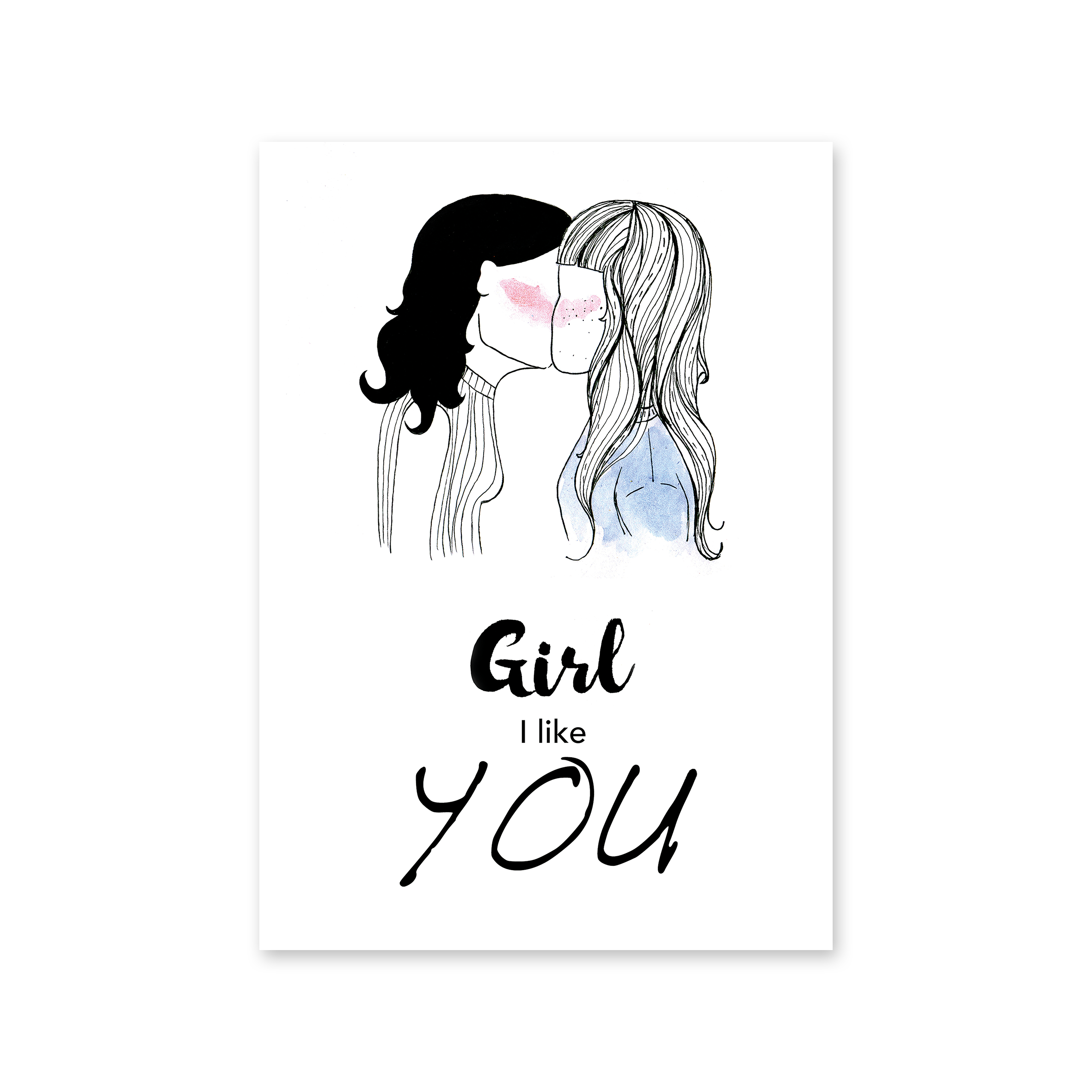 couple-girls-a5