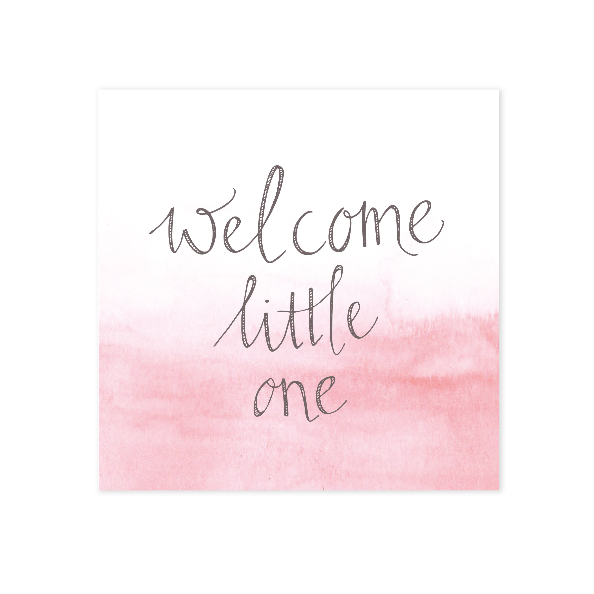 mijksje-welcome-girl