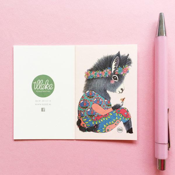illeke-minikaart-giulia
