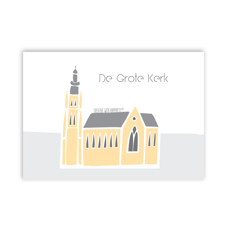Breda-Kaart-Creative-with-Happiness