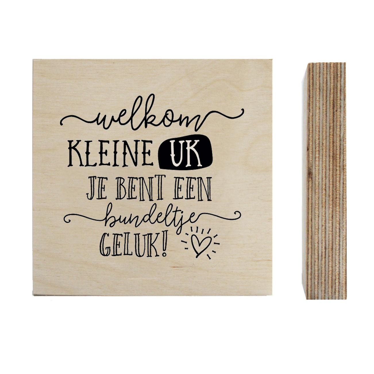 Zoedt-houtprint-Welkom-kleine-uk