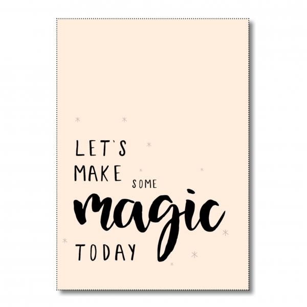 miekinvorm-lets-make-some-magic-today