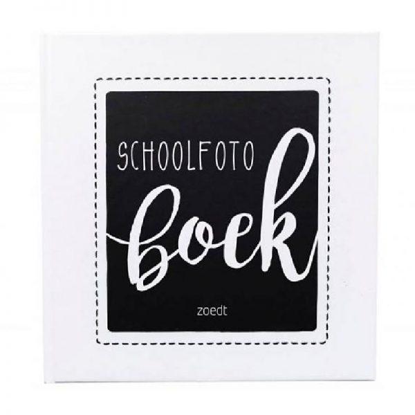 zoedt-fotoboek-voor-al-je-schoolfotos