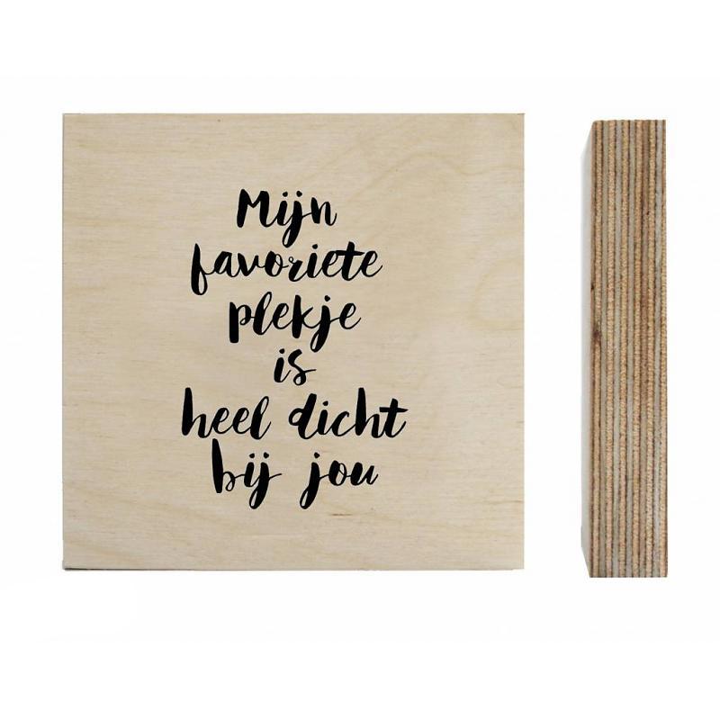 zoedt-houten-blokje-met-print-mijn-favoriete-plekj