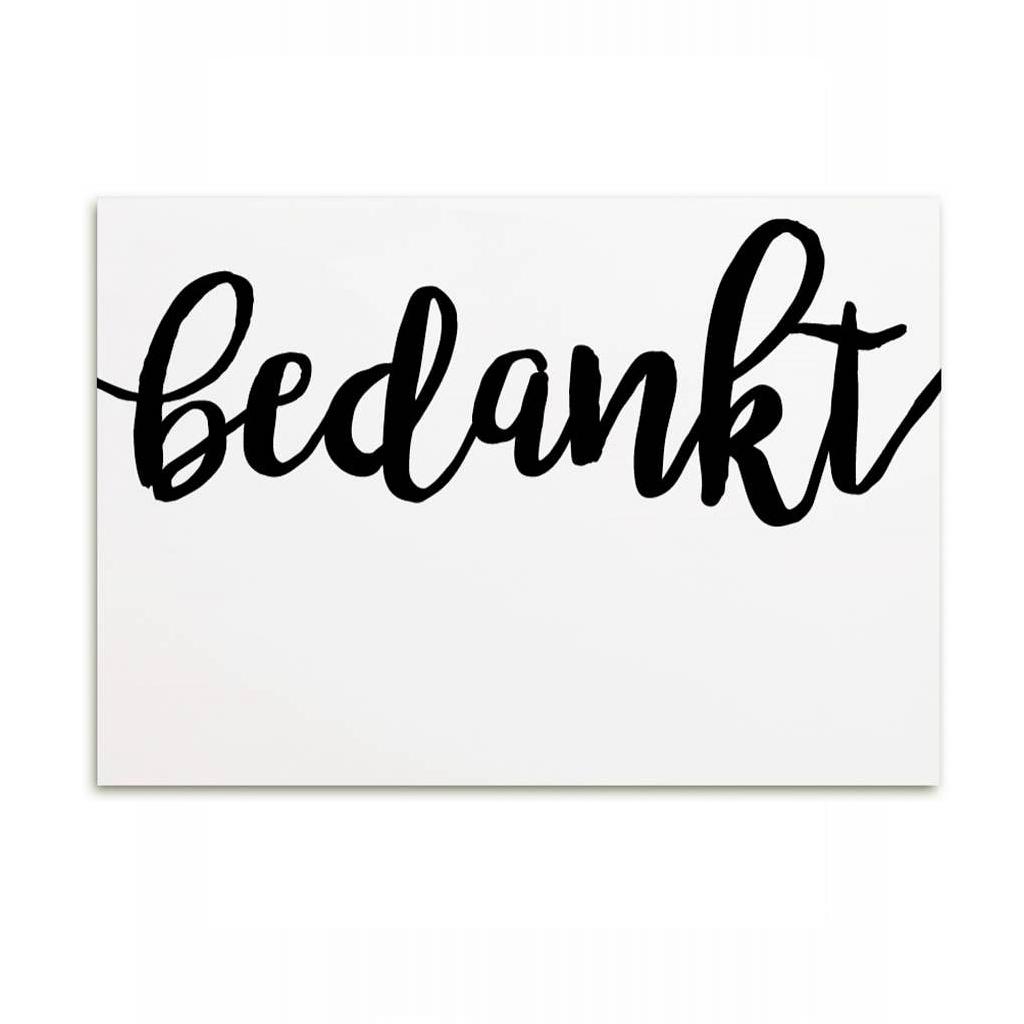 zoedt-minikaartje-met-tekst-bedankt