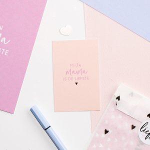 Mama-Minikaartje-MIEKinvorm