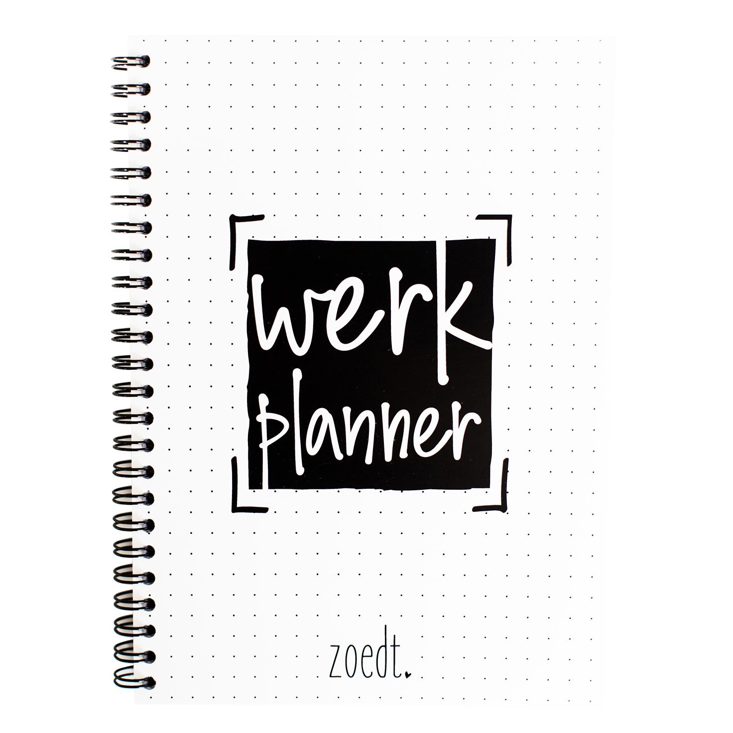 werk-planner-zoedt