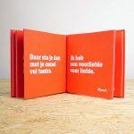 liefde-je-moet-ervan-houden-het-mwah-liefdesboekie