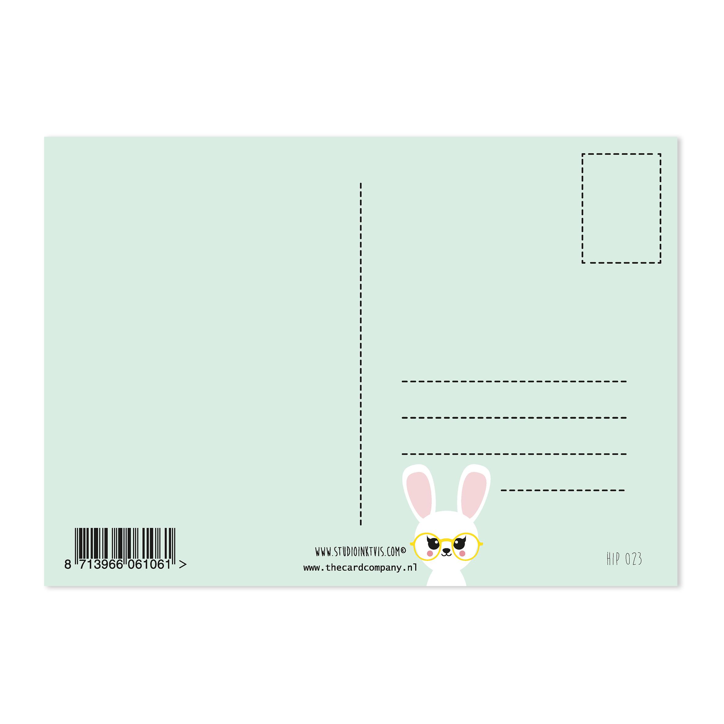 studioinktvis-kaart-bunny-achterkant