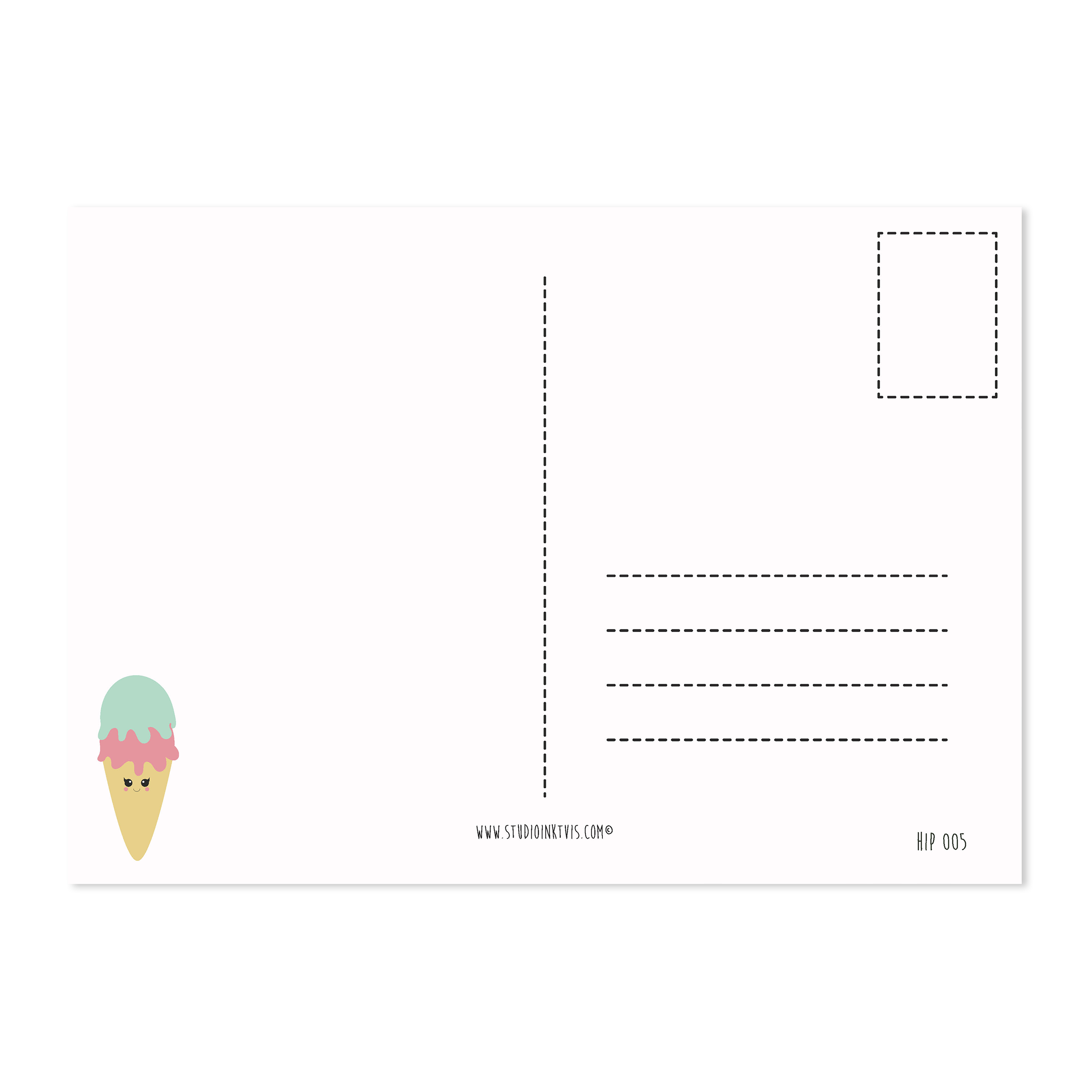 studioinktvis-kaart-happybdaysweetie-achterkant