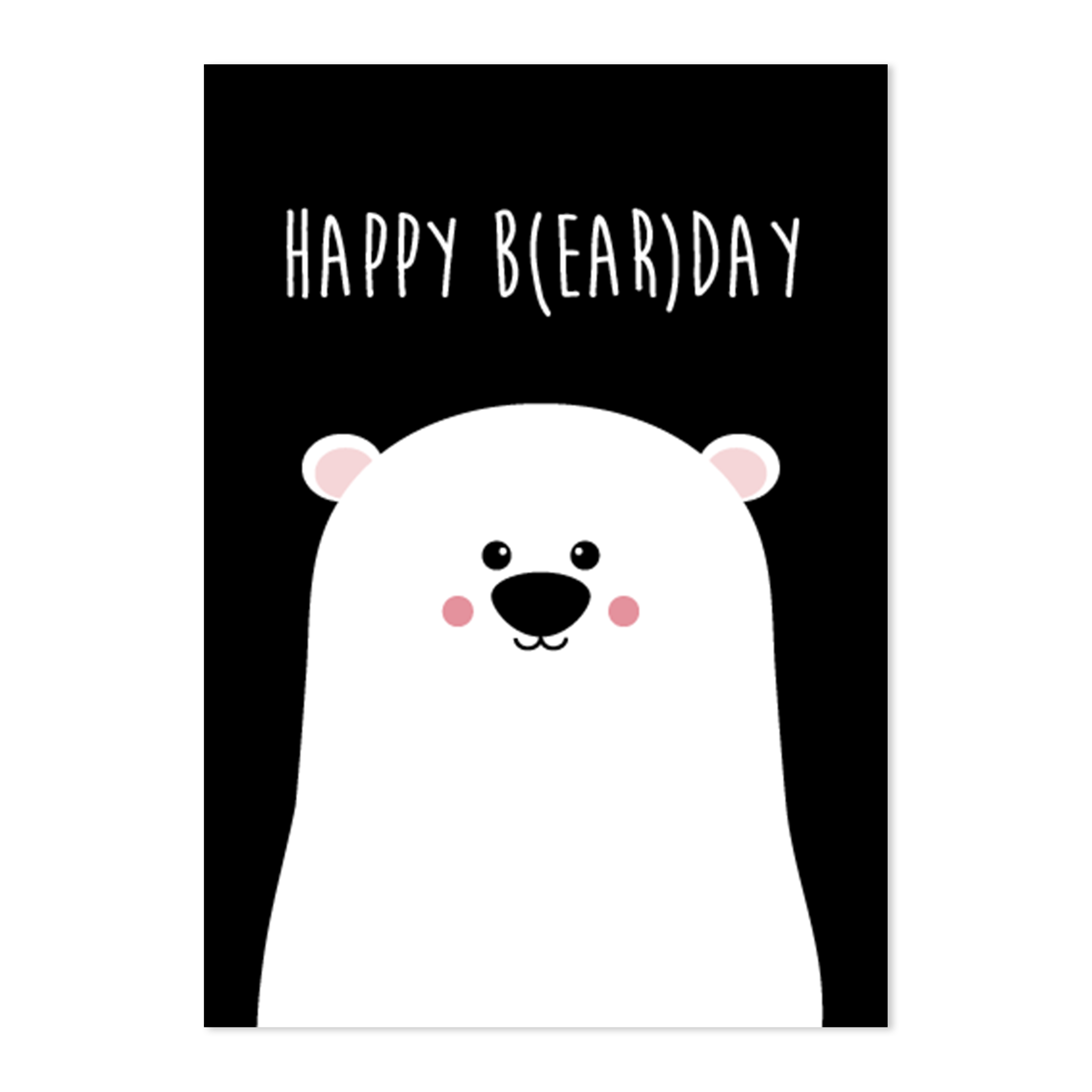 studioinktvis-kaart-happybearday
