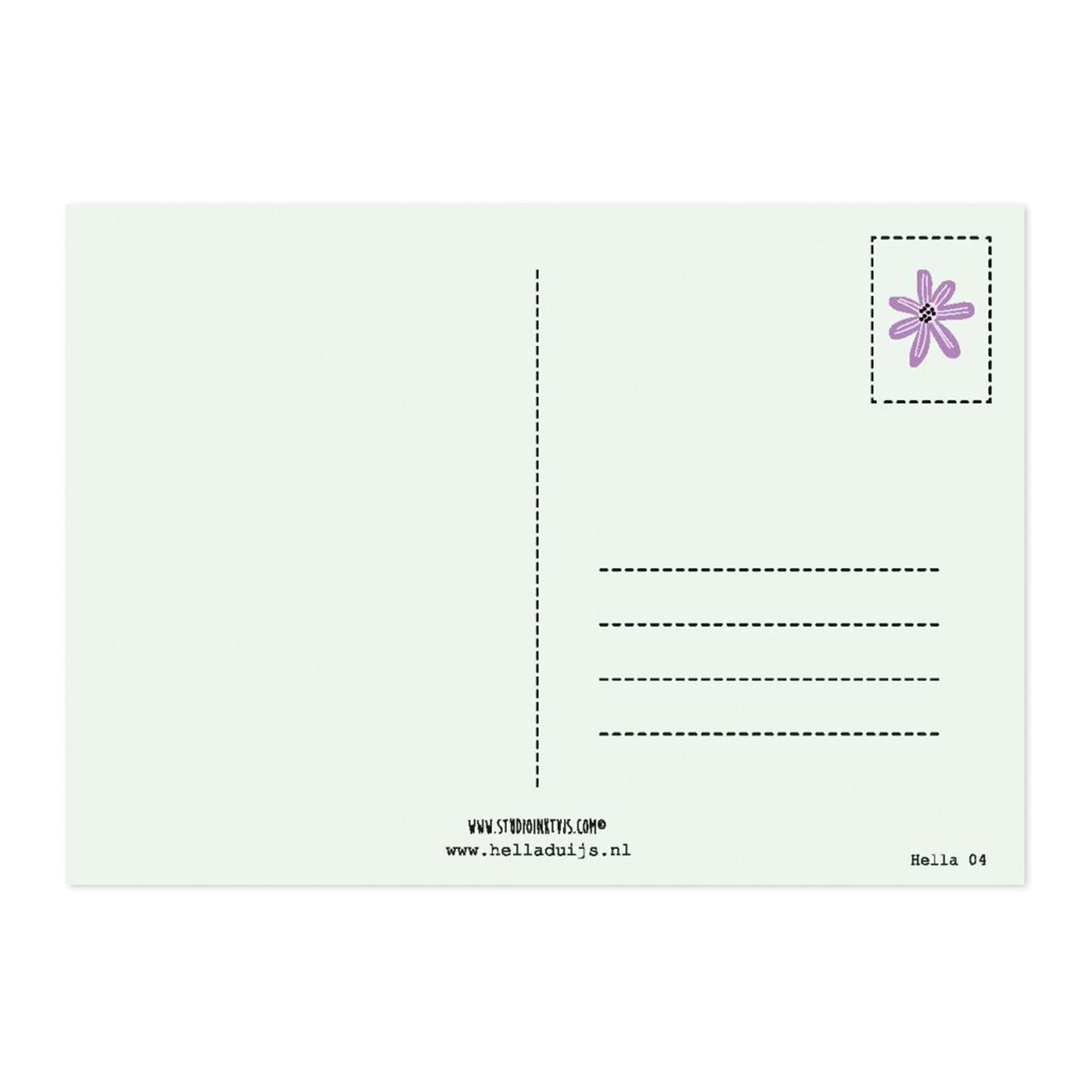 studioinktvis-kaart-helladuijsfelina-achterkant