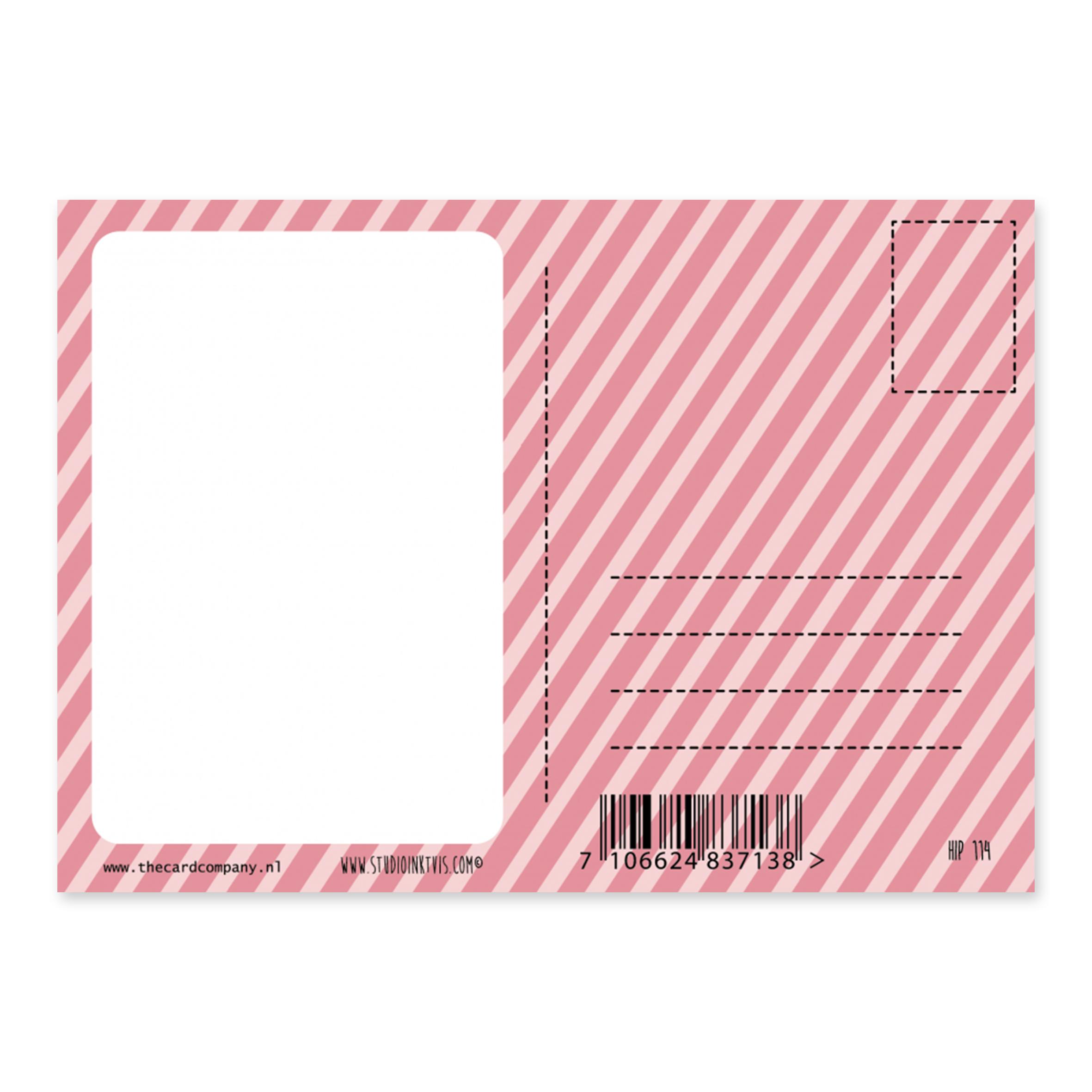 studioinktvis-kaart-ihateeveryoneexceptyou-achterkant