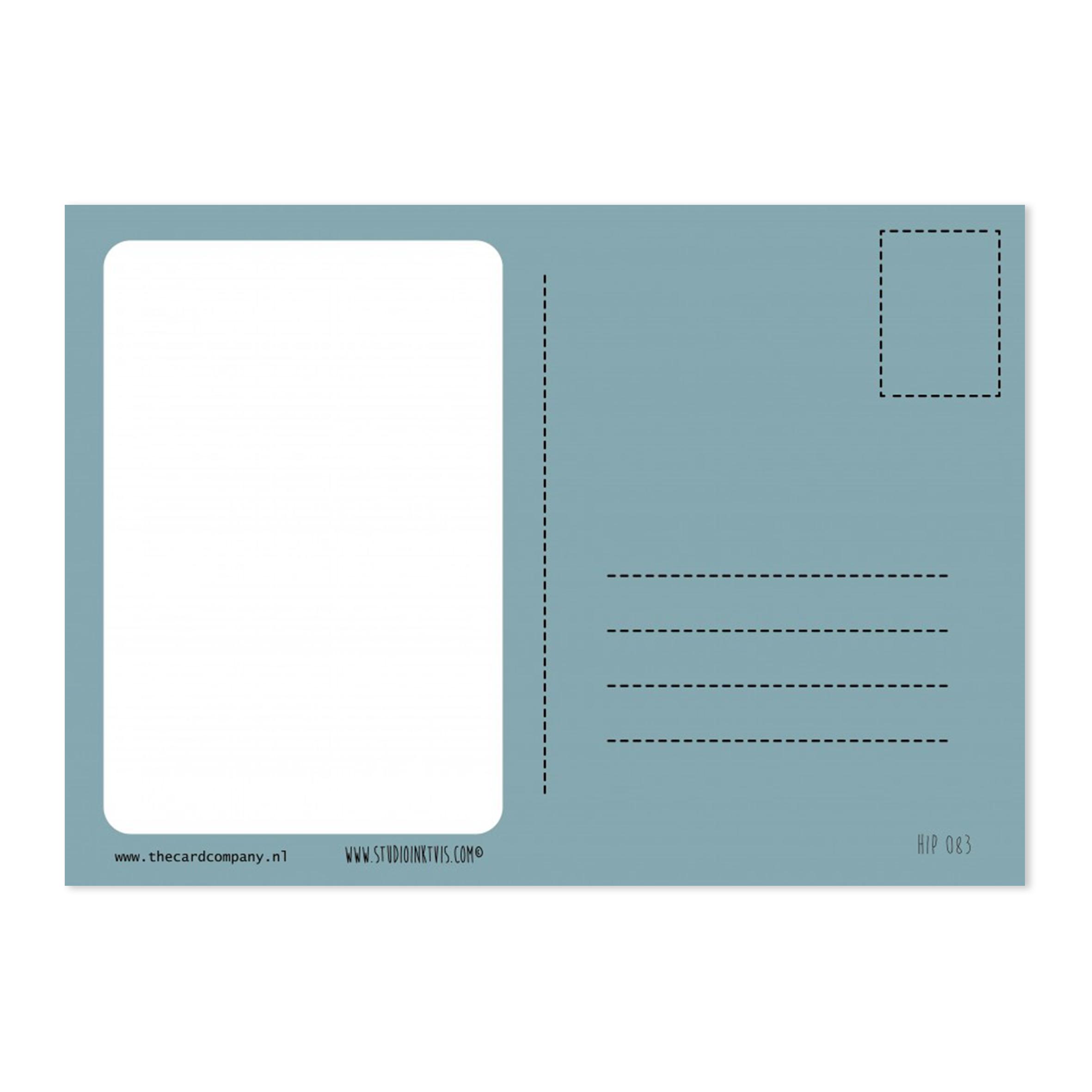 studioinktvis-kaart-newhome-achterkant