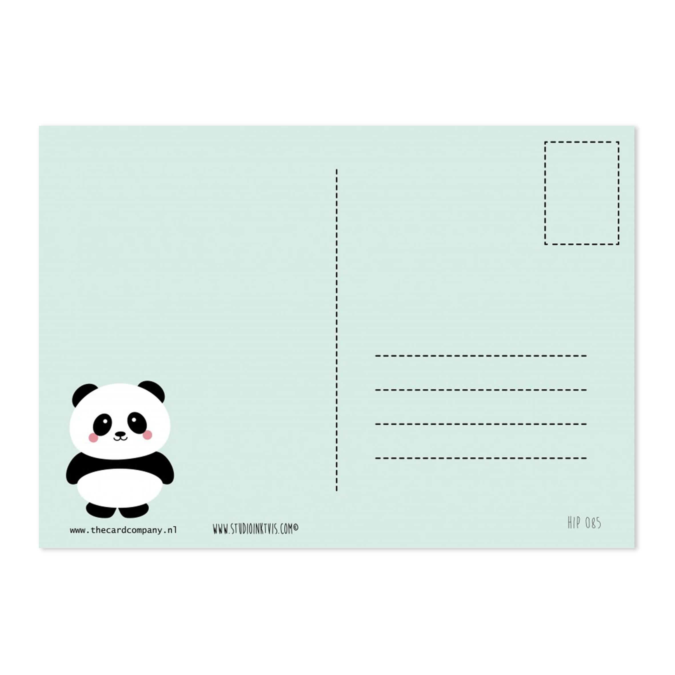 studioinktvis-kaart-pandablue-achterkant