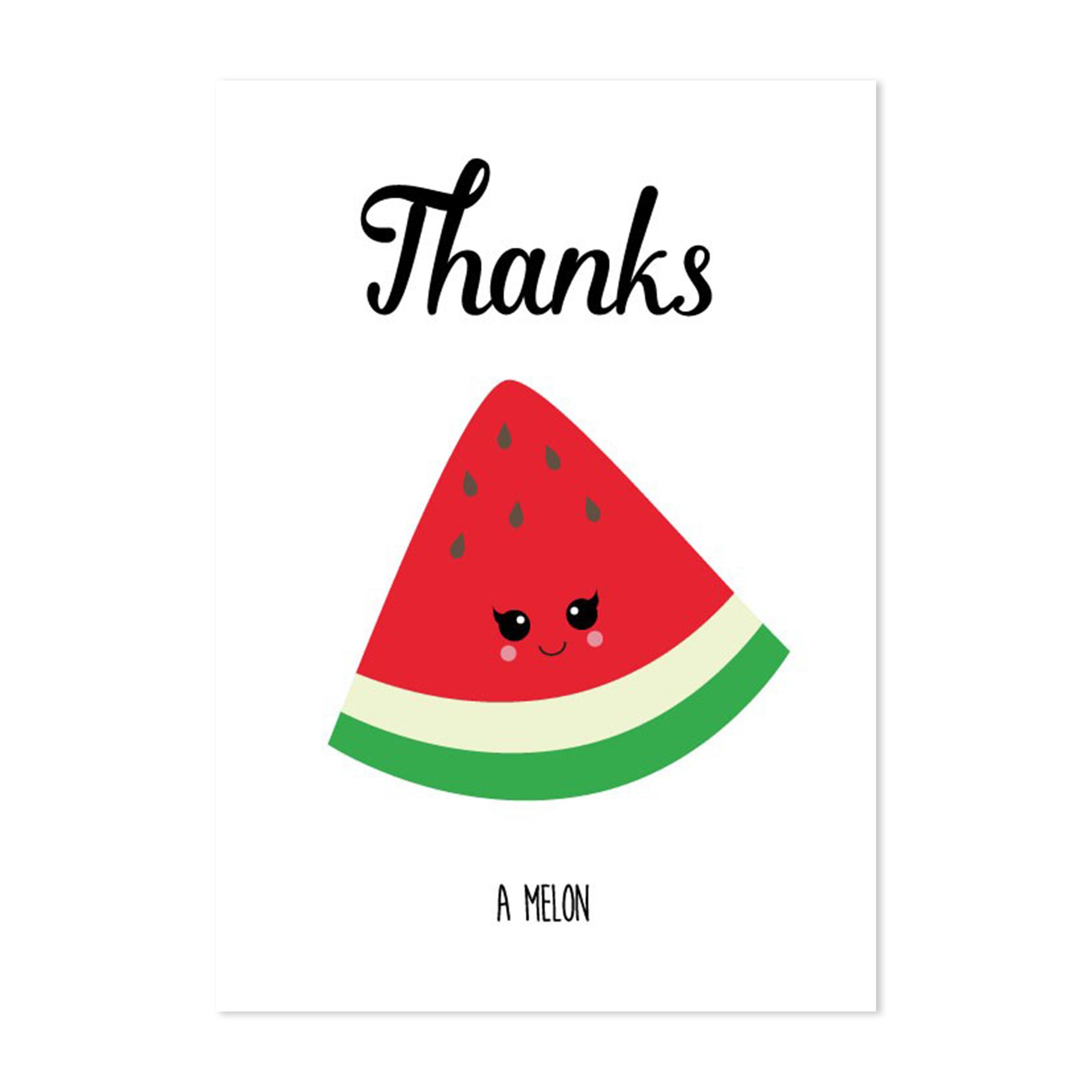 studioinktvis-kaart-thanksamelon