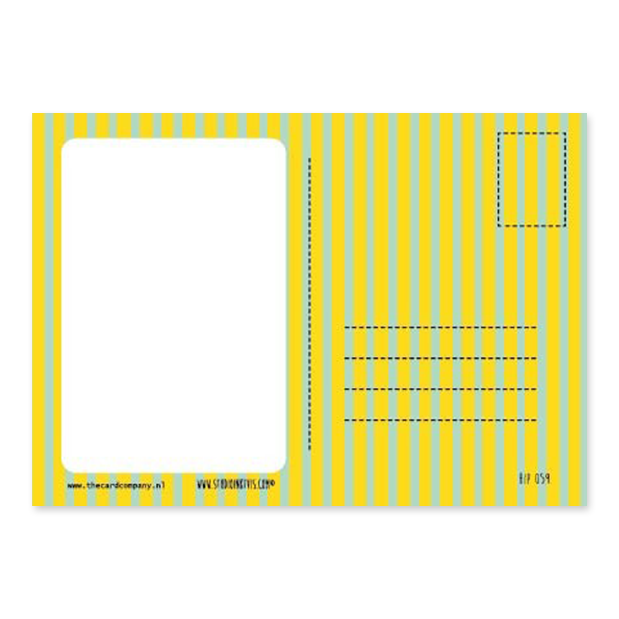 studioinktvis-kaart-youandmemakearainbow-achterkant