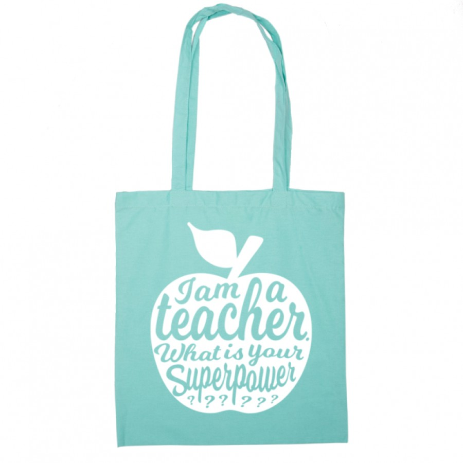 studioinktvis-tas-I-am-a-teacher-MINT