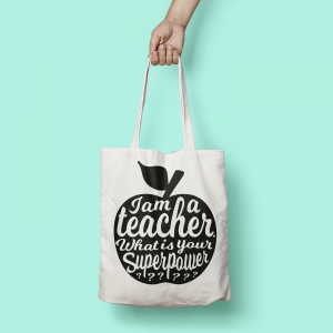 Studio-Inktvis-Teacher