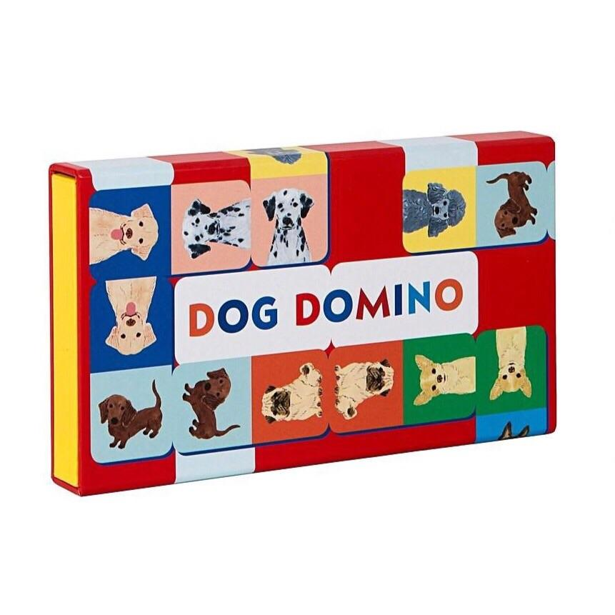 dog_dominoes_1