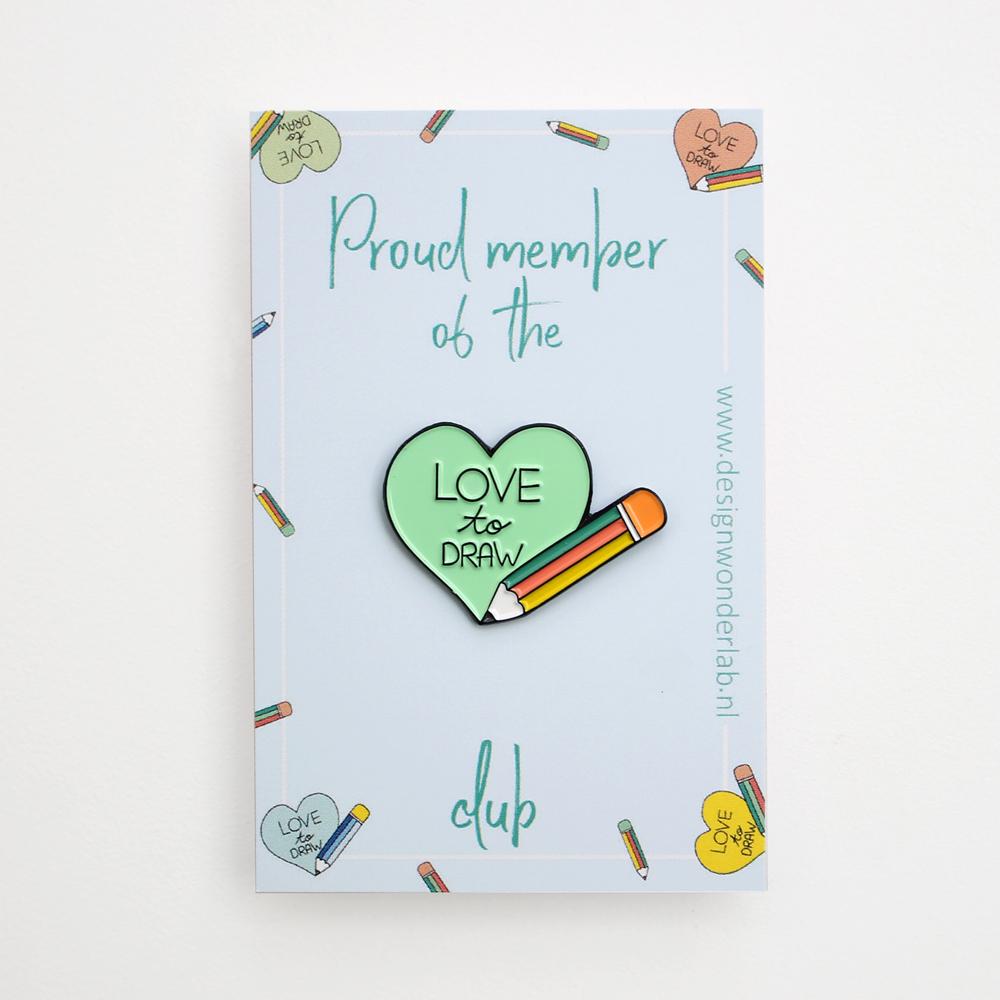 enamel-pin-love-to-draw