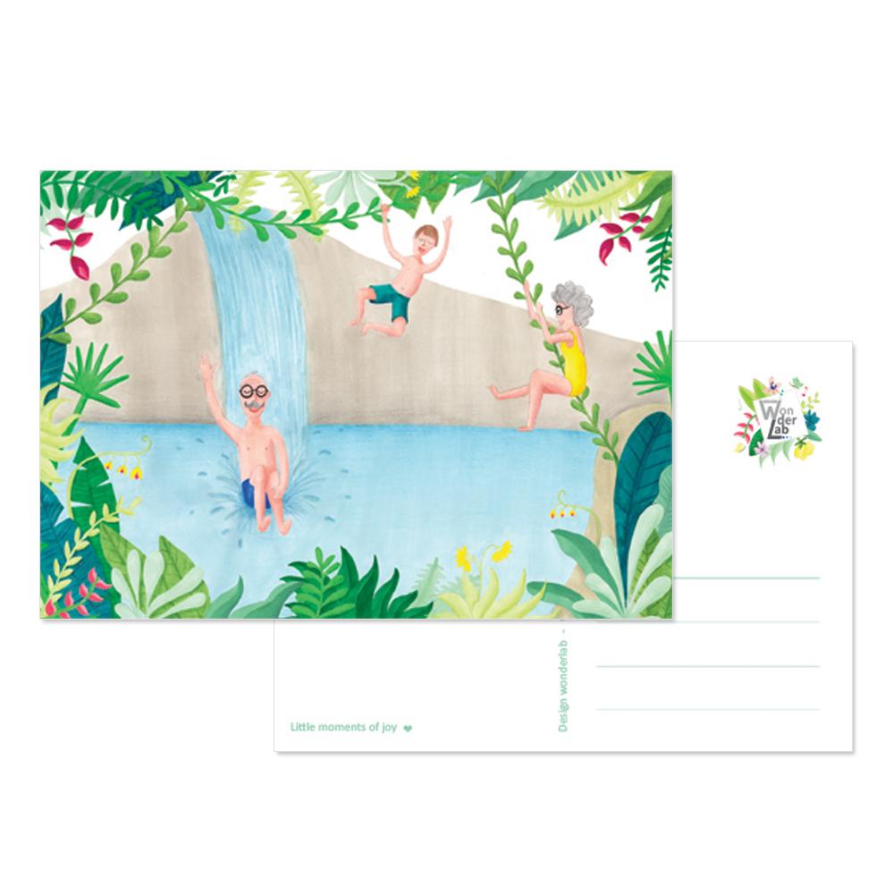 design-wonderlab-kaart-swim