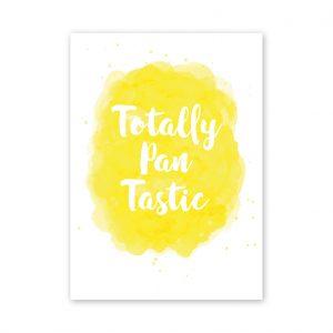 totally-pan-tastic-pan-seksualiteit-kaart