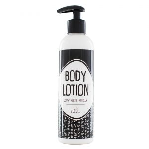 Zoedt-body-lotion