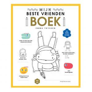 mama-baas-mijn-beste-vriendenboek