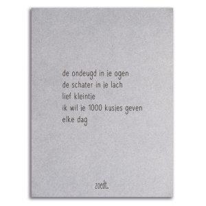 Zoedt-kaart-grijsboard-gedicht-ondeugd-in-je-ogen