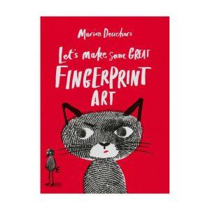 Laurence-King-fingerprint-art
