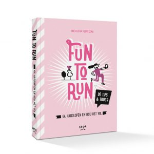 Uitgeverij-Snor-Fun-to-run