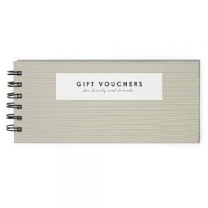 Gift-Voucher-Family-Friends